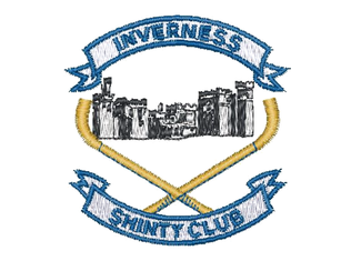 InvernessShinty