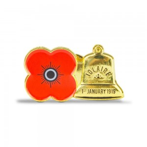 iolaire-poppy-pin-badge