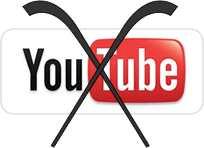 Youtube Shinty