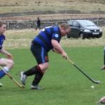 Lochbroom 035