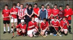 Away to Lochbroom 2005