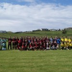 Collected Teams 2013
