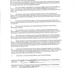 constitution pt2
