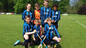 Ross-shire 6s 2016
